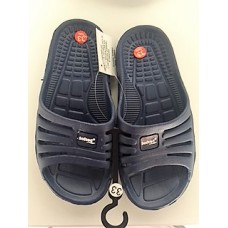 CHANCLAS PISCINA