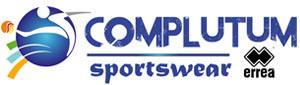Complutum Sportswear